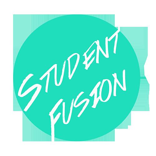 Student Fusion