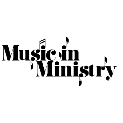 Pictures Of Music Ministry Logo Kidskunstinfo