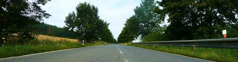 road-21085_1280