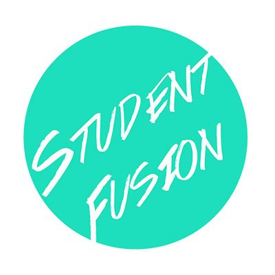 Student Fusion – August 2017